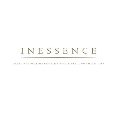 inessence.png