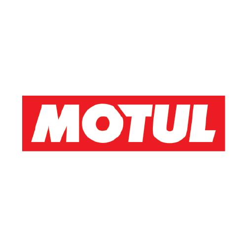 motul_2.png