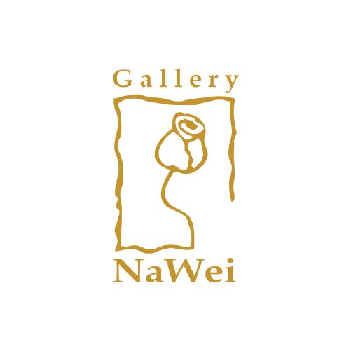nawei.png