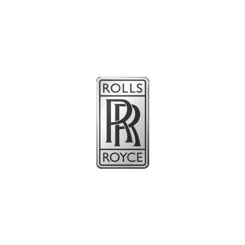 rolls royce motors.png