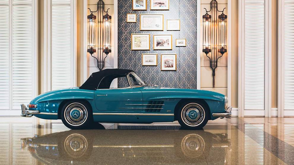fullerton-concours-d-elegance-1960-mercedes-300sl-roadster-2-mod-aaron-chung.jpg
