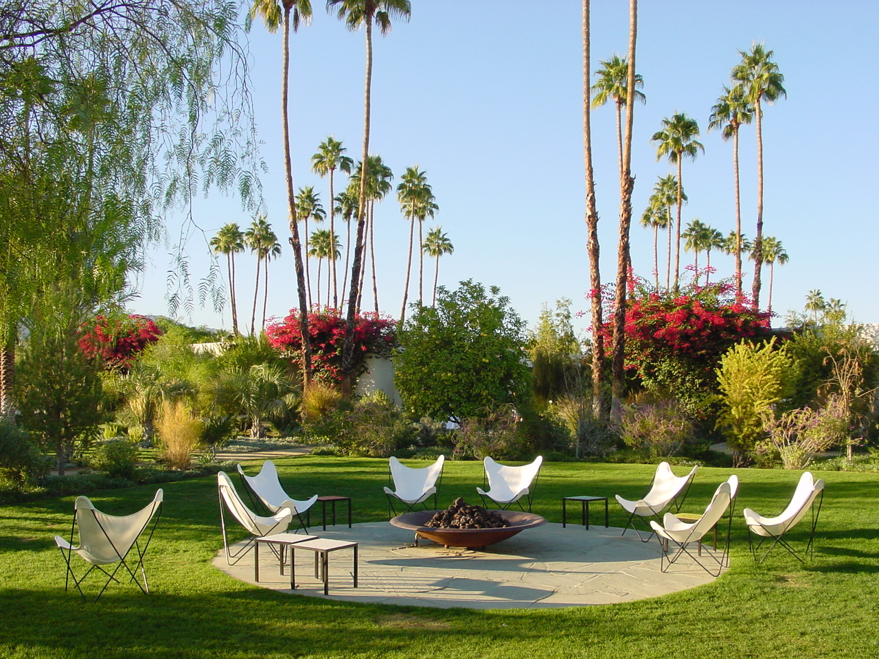Palm Springs Circle.JPG