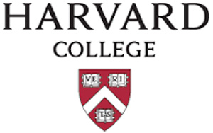 harvard-college-logo.jpg