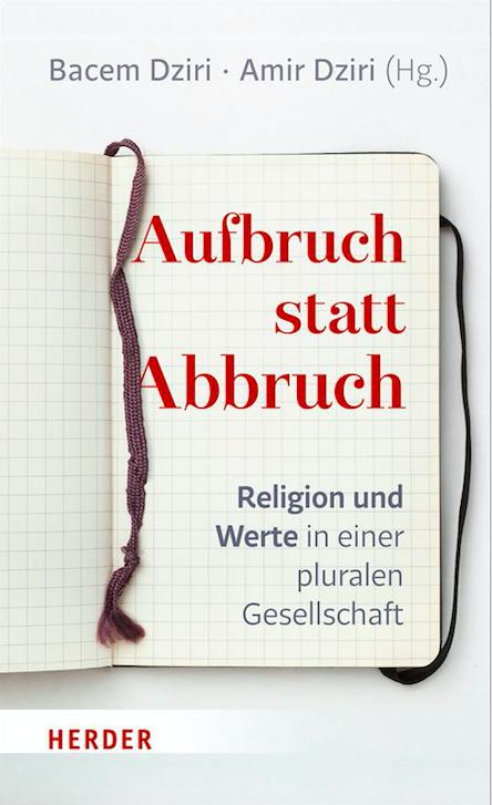 Buchcover Aufbruch statt Abbruch Screen Shot 2018-07-19 at 10.54.37.png