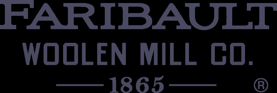 Faribault-Woolen-Mill-Logo.png