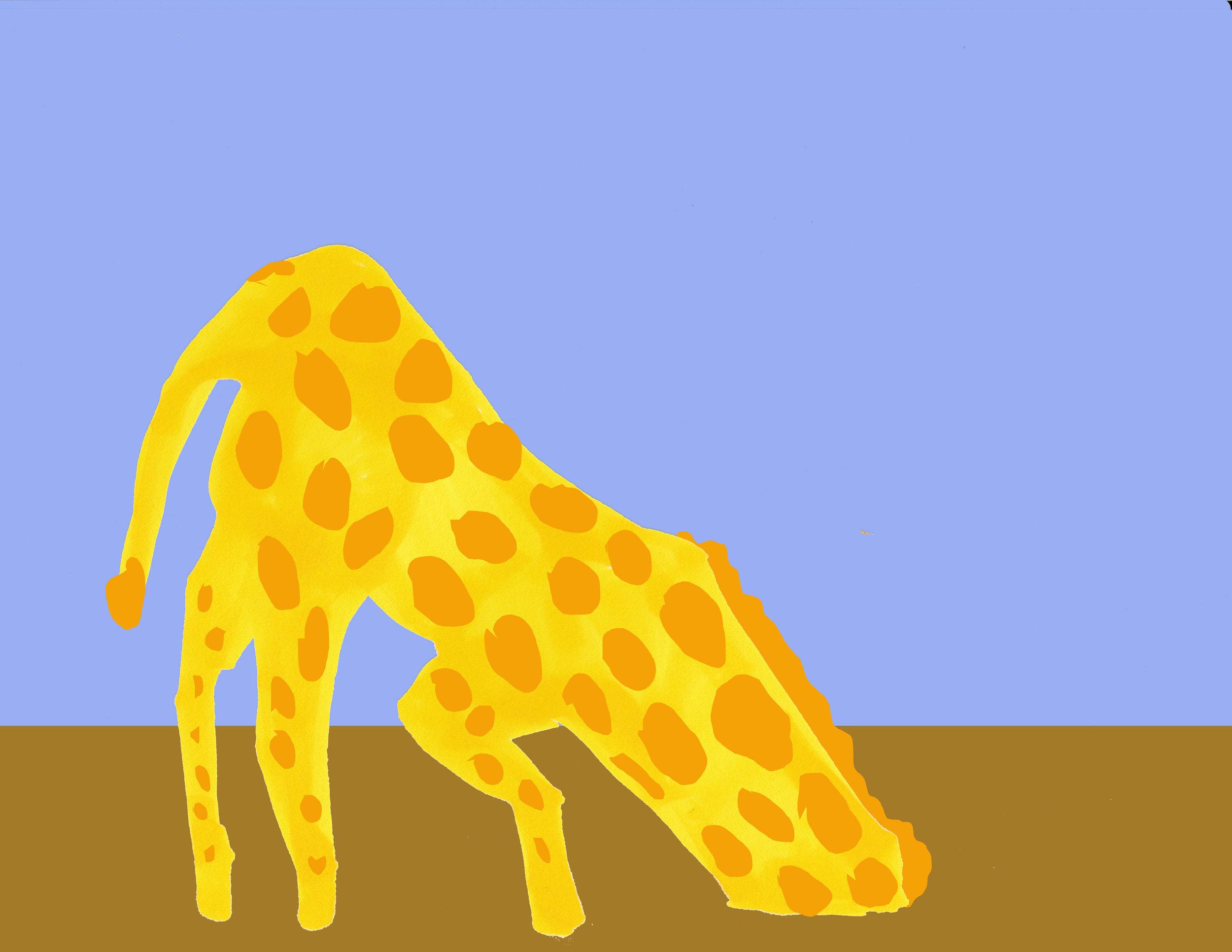 giraffe1.jpg