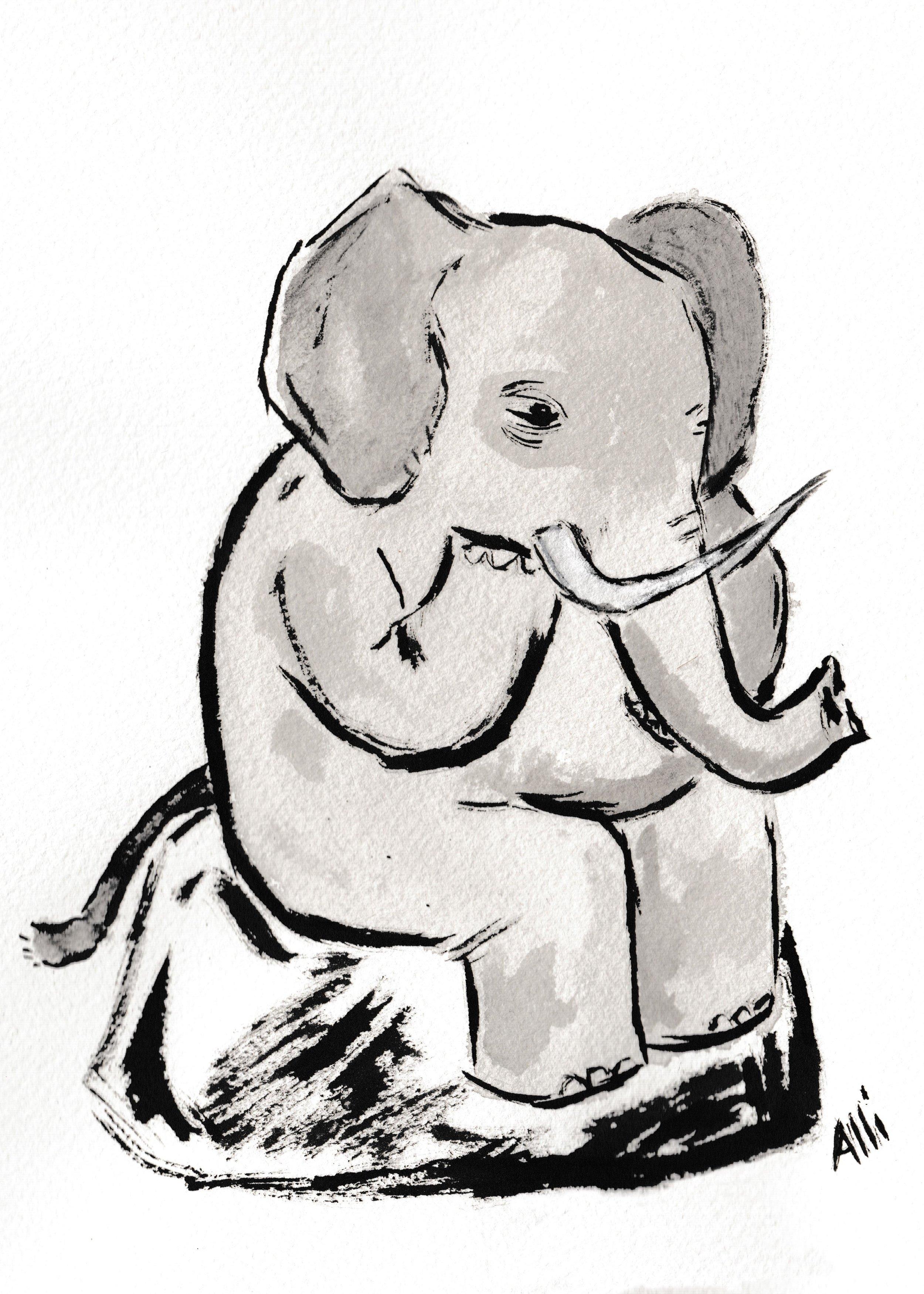 sam_elephants_1_grey.jpg