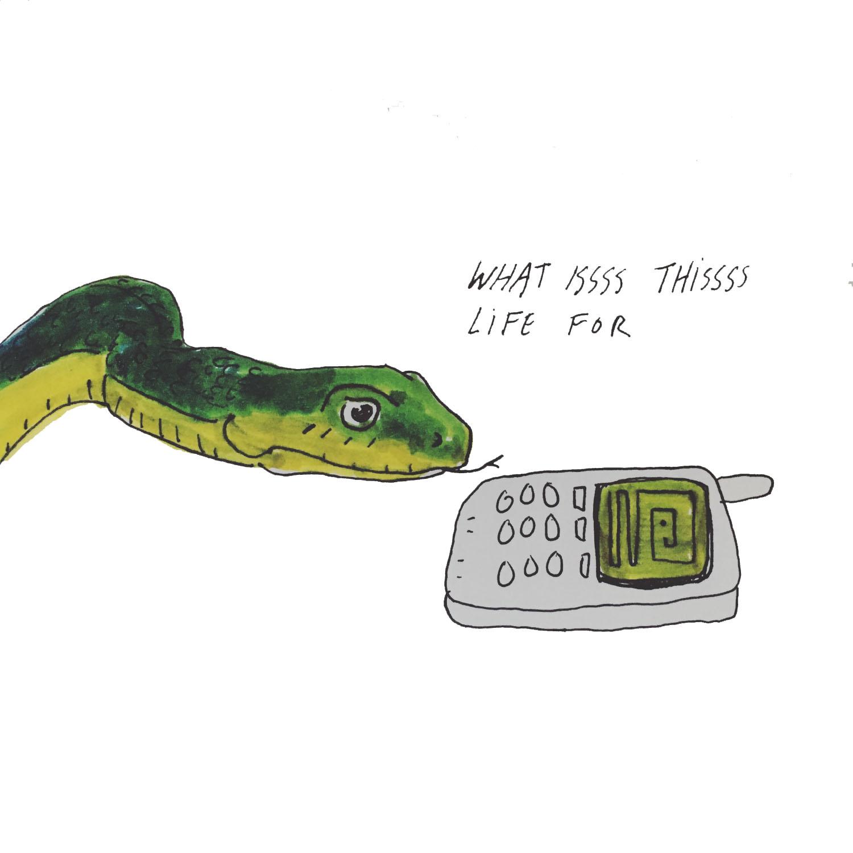 snake_marker.jpg