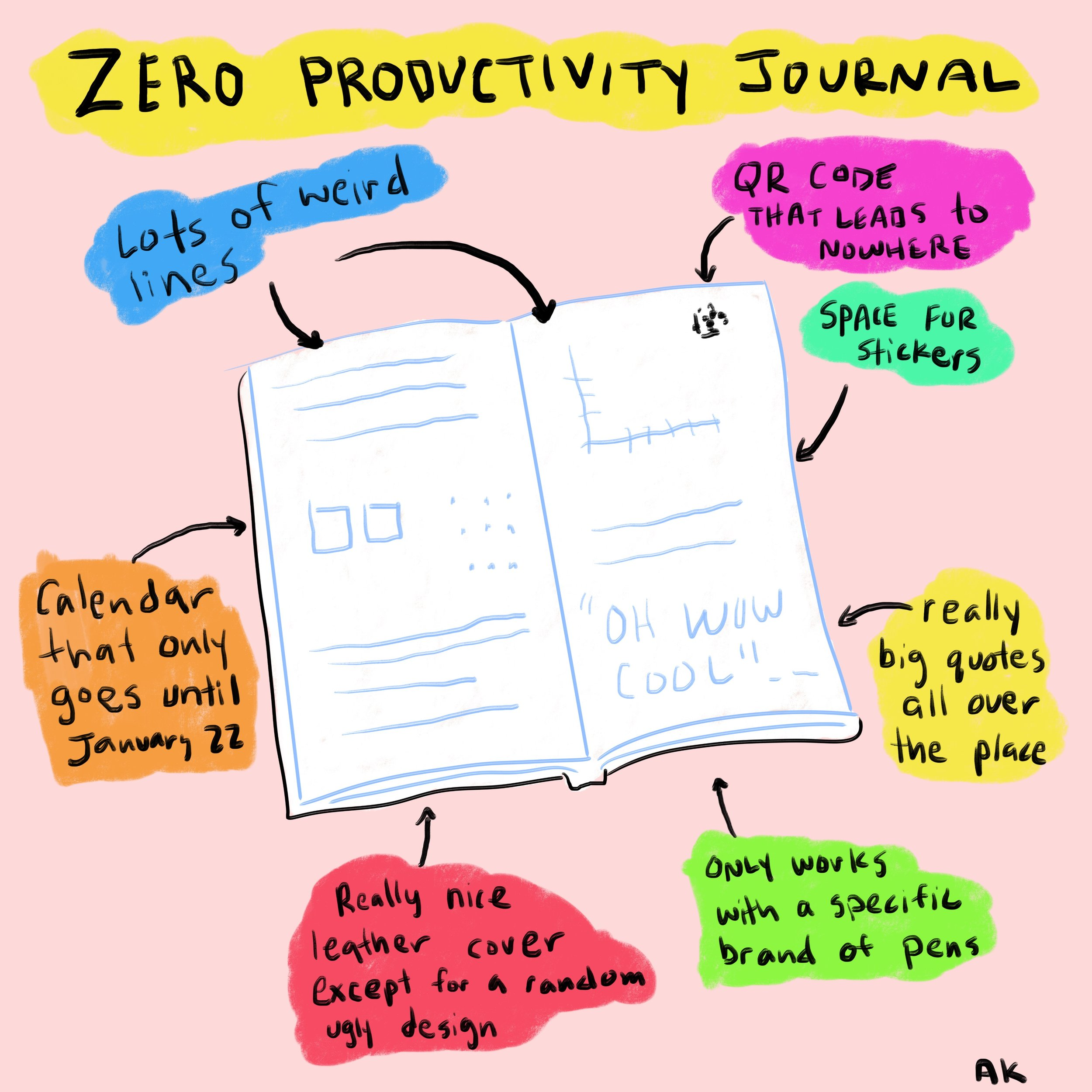 productivity1.jpg