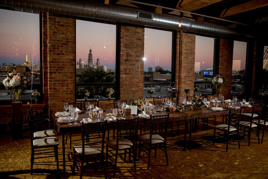 Stevie-and-Peter-City-View-Loft-Chicago-Wedding-Sprung-Photo-768_web.jpg