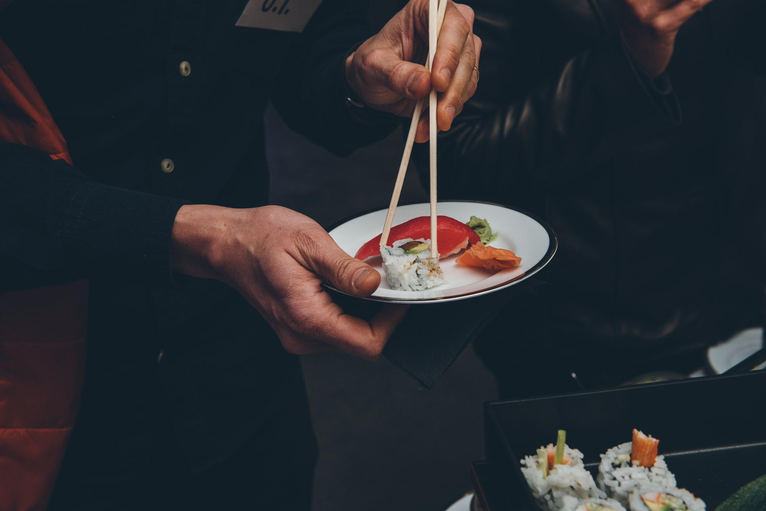 5-4-16-openhouse-sushi-edaileenphotography-zhoub2.jpg