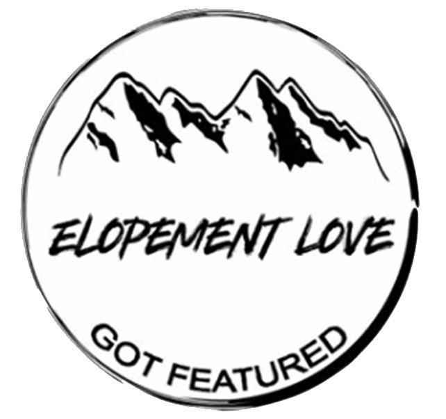 elopementlove.jpg