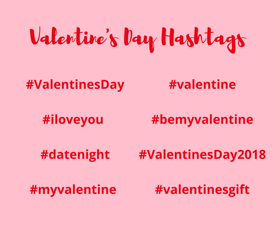 Valentine's Day Hashtags.png