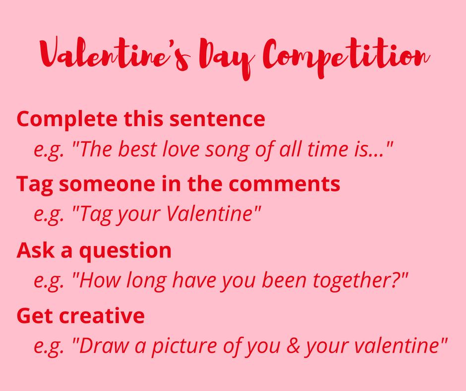 Valentine's Day Hashtags (1).png
