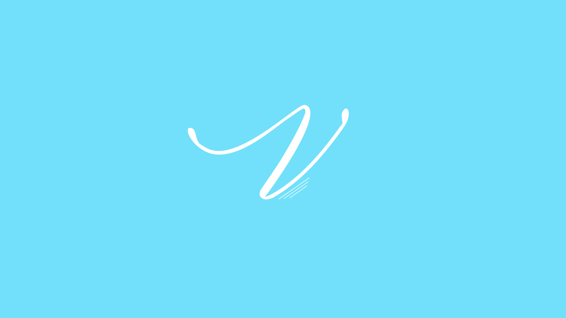 V-Blue.jpg