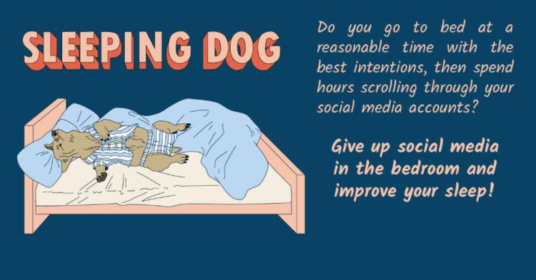 sleeping dog.jpg
