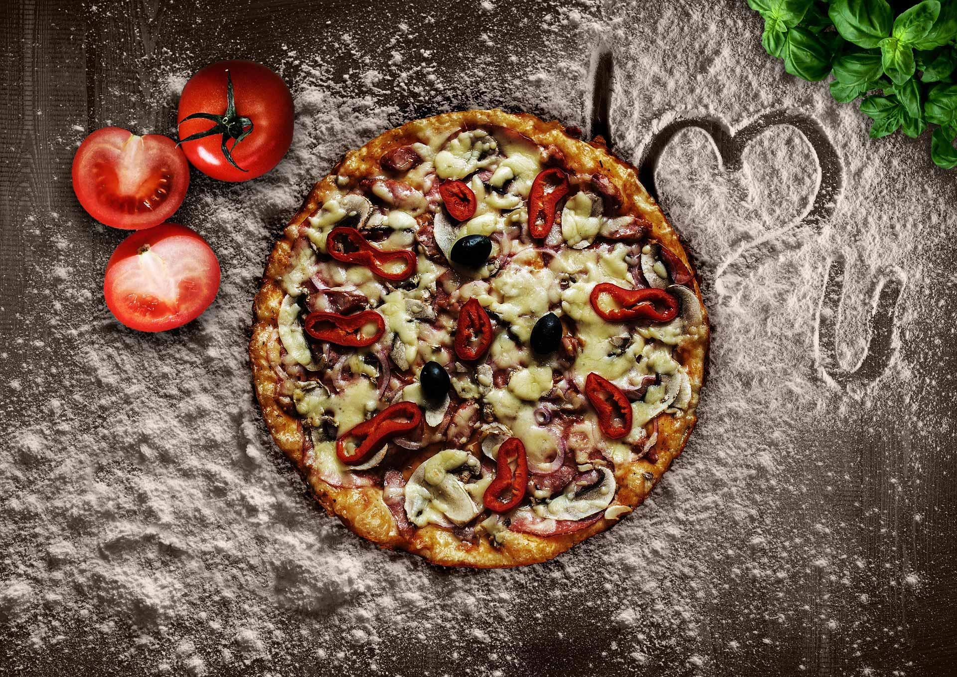 pizzas-ilederé