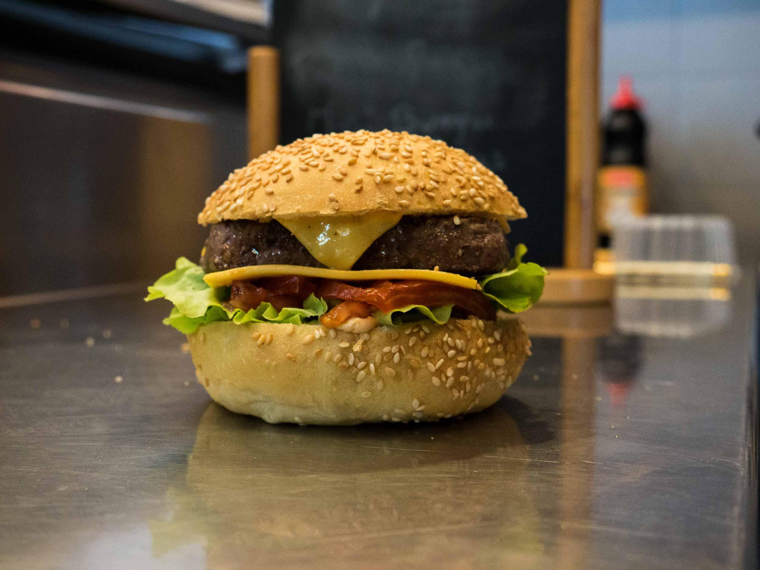cheeseburger-iledere-legarsre