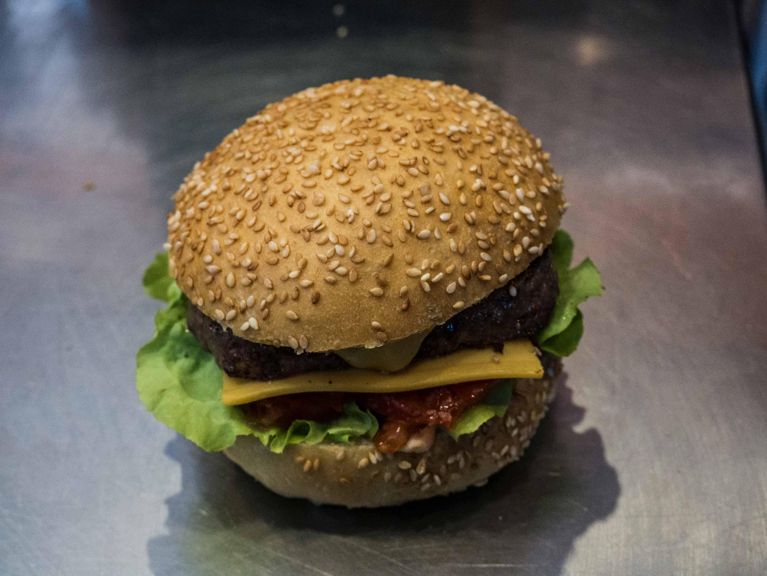 burgouble-hamburger-ilederé-legarsre