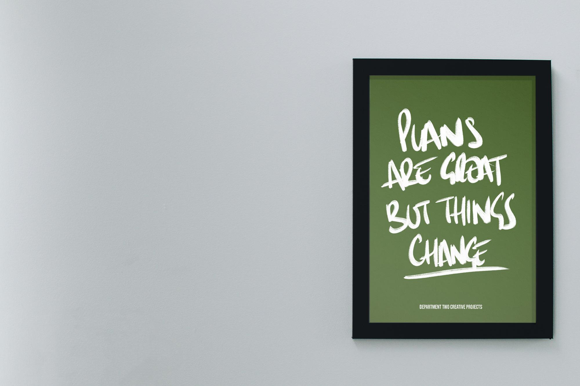 Plans in frame.jpg