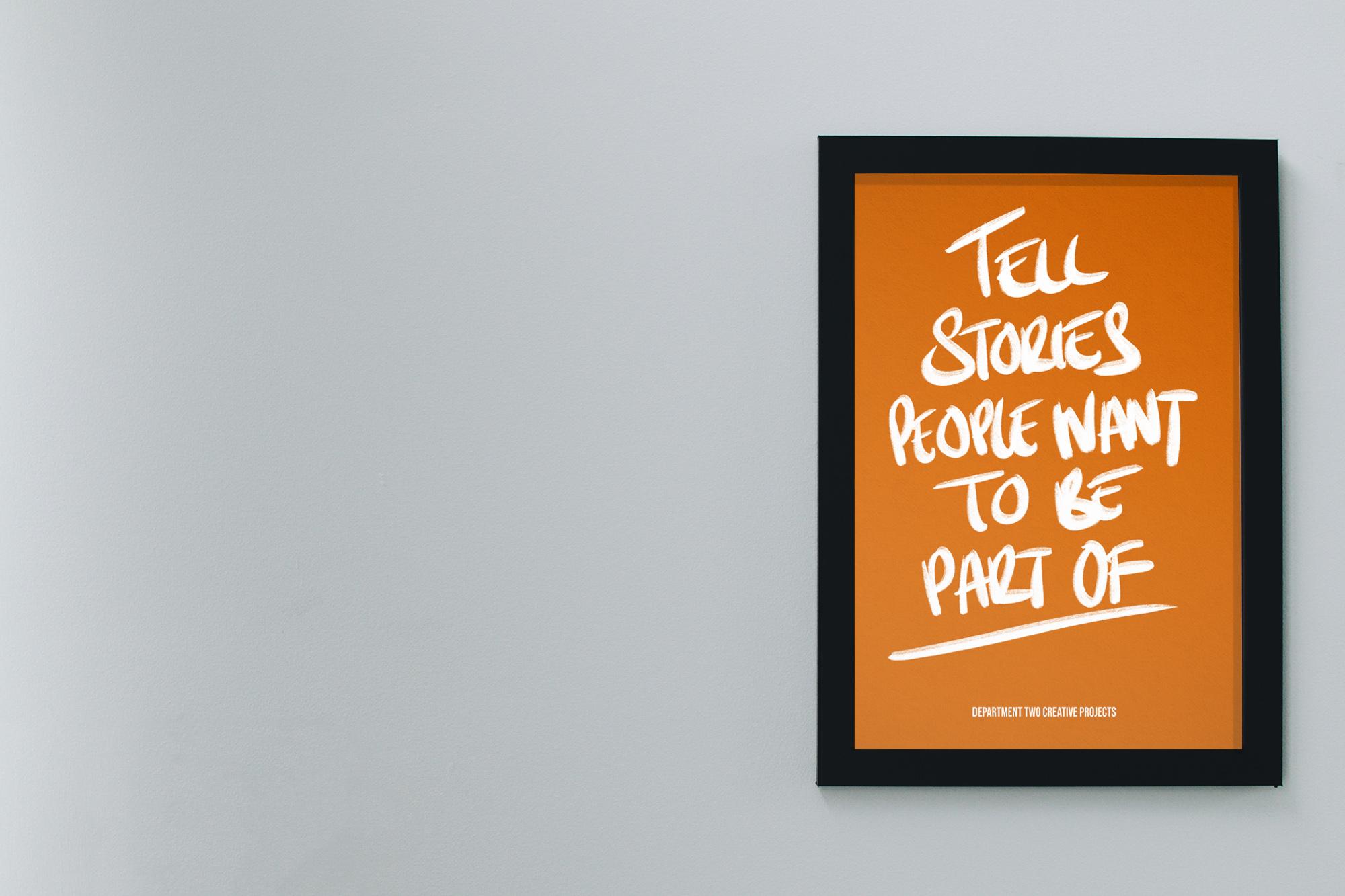 Stories in frame.jpg