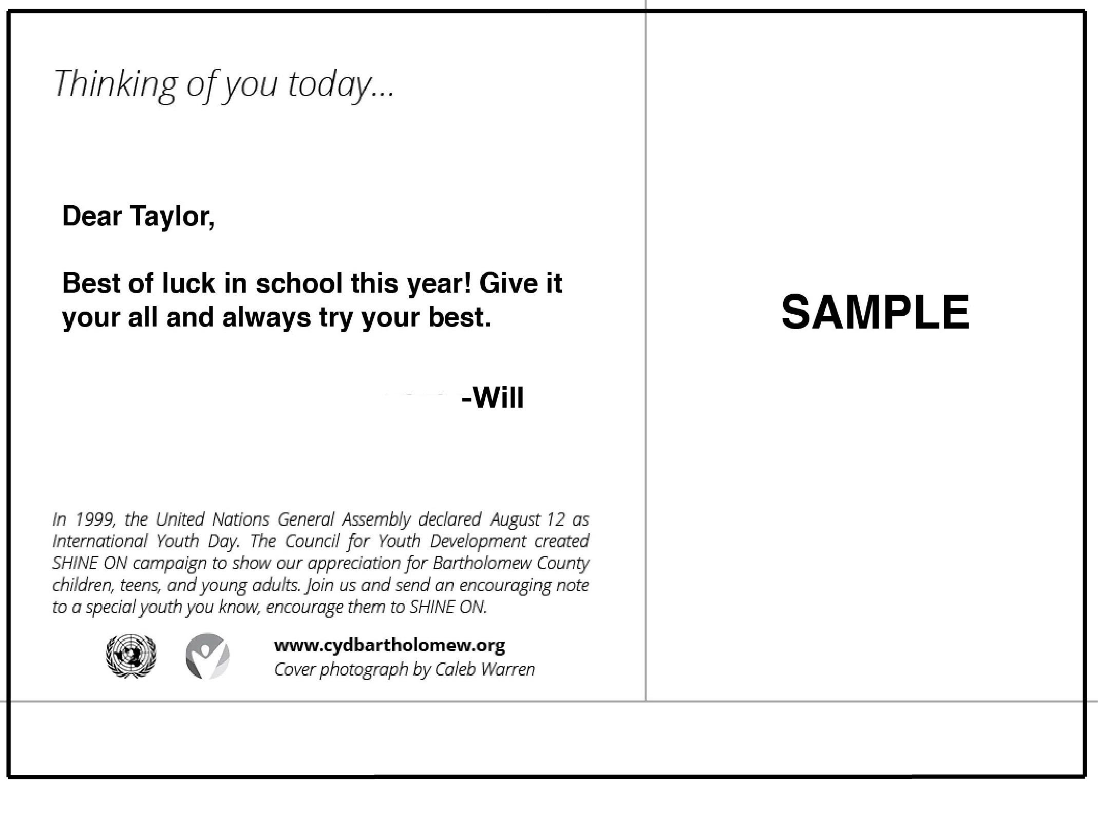 Sample Back of Card.jpg