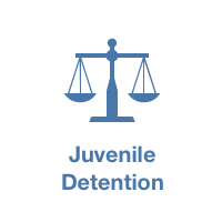 juvenile_detention.png