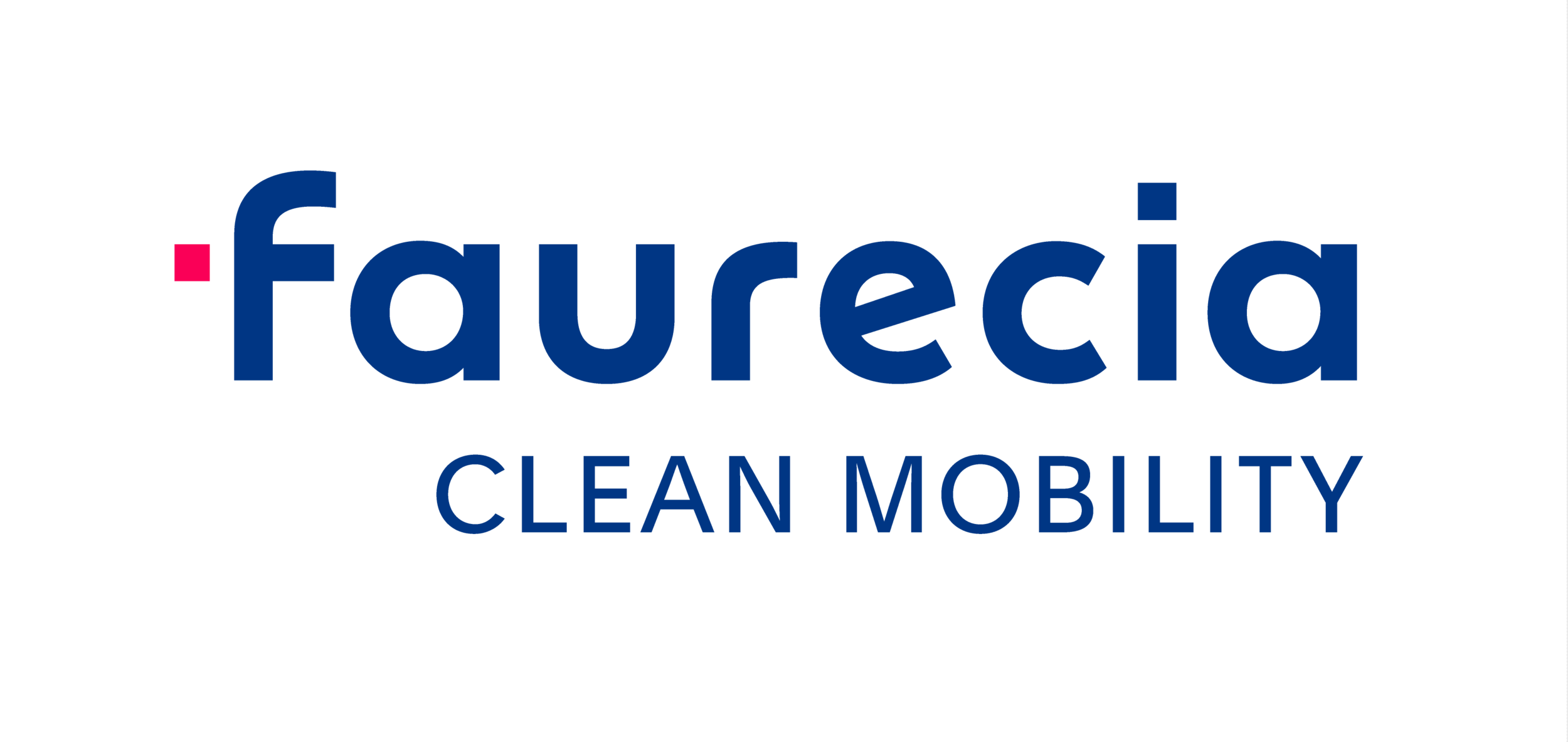 Faurecia_clean_mobility_logo-RVB.png