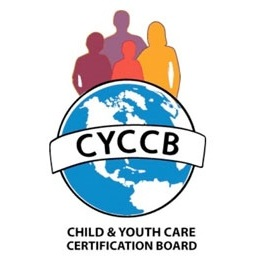 cyccb%2B%25281%2529.jpg