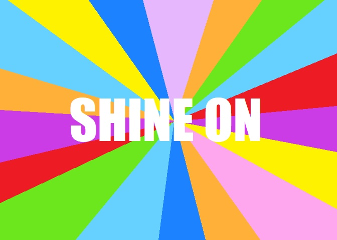 SHINE ON RAINBOW 4 (1) (1).png