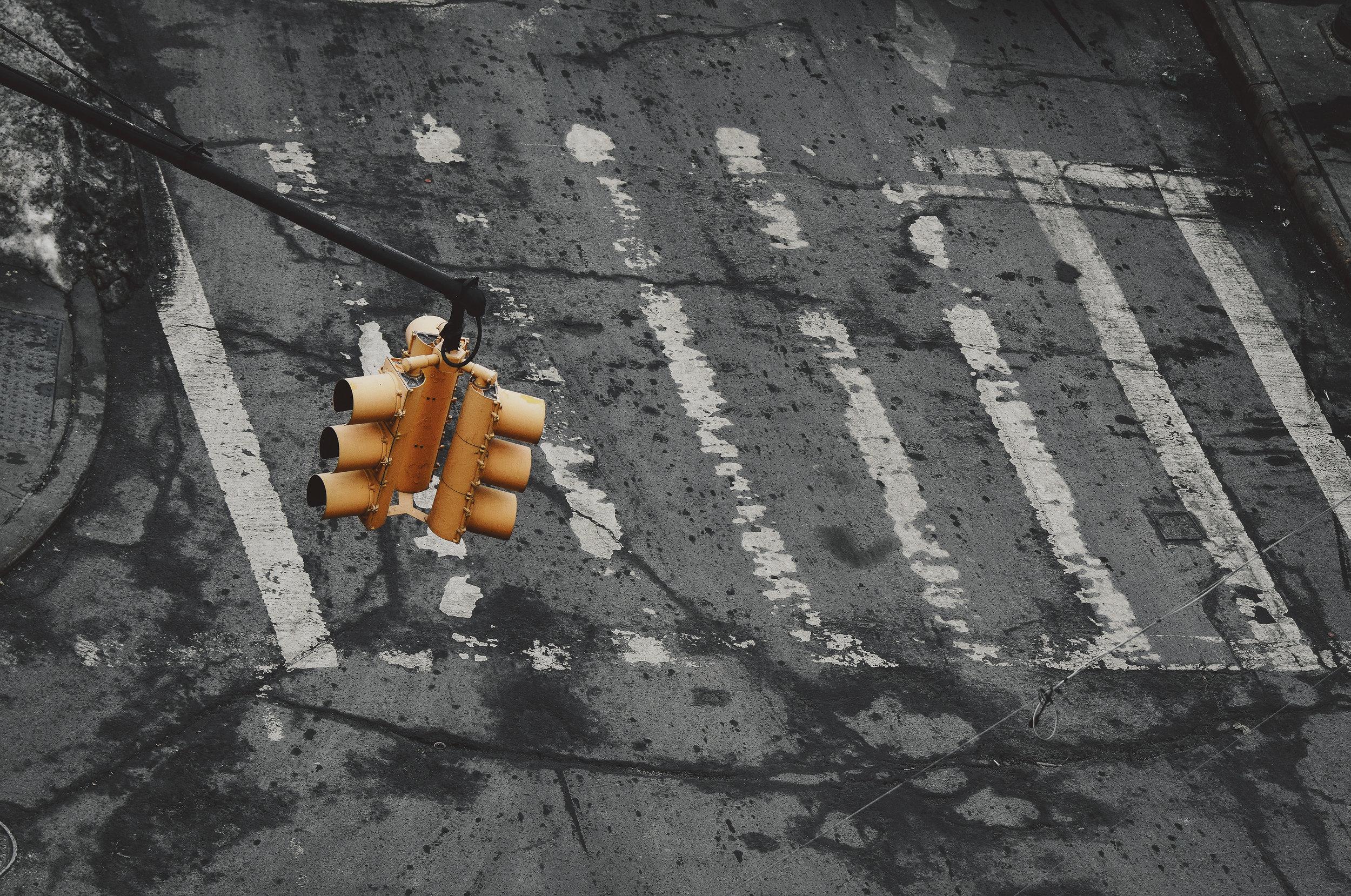 _DSC0364 crossing.jpg