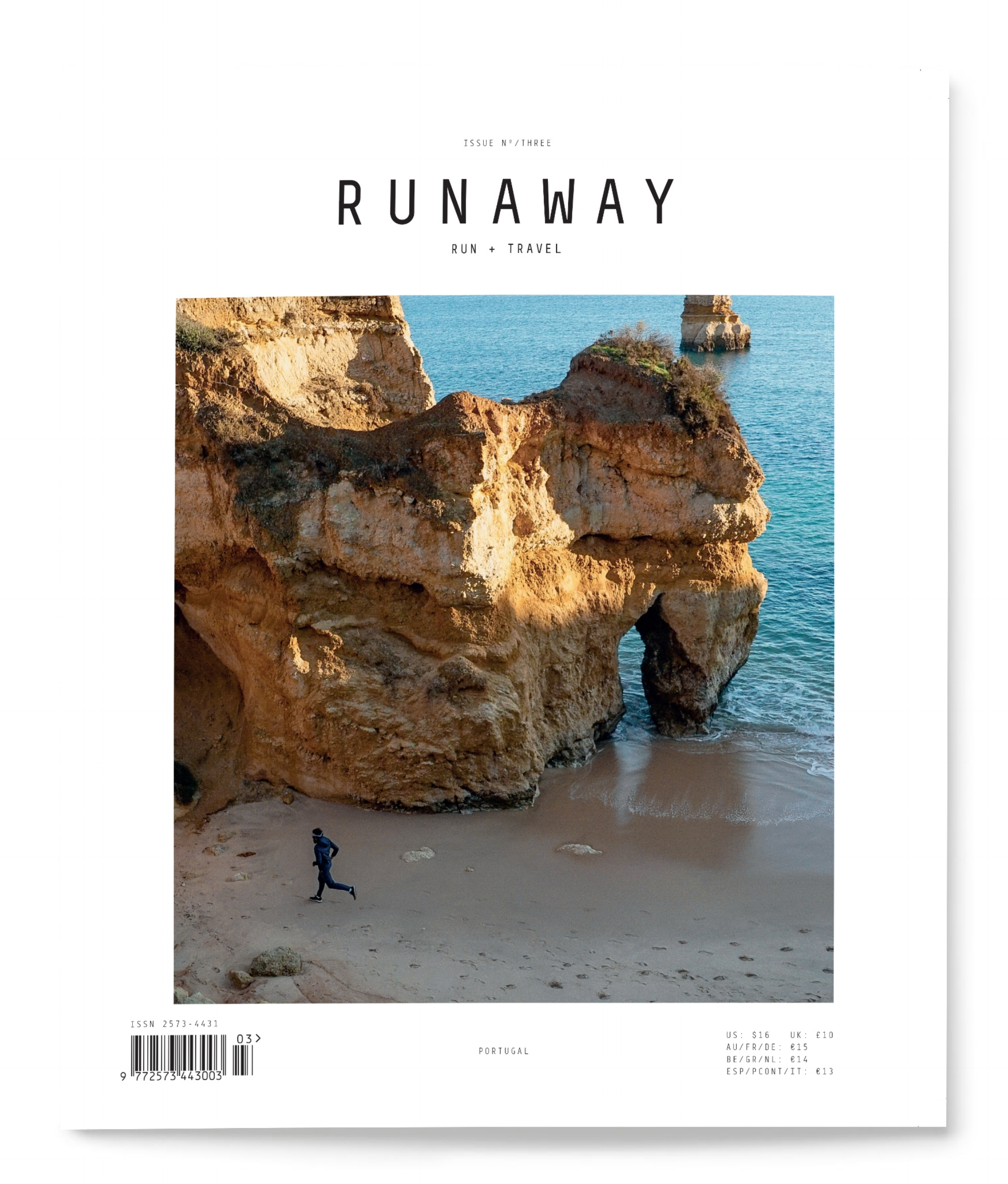 Runaway_PG_Cover.jpg