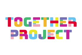 together project .jpg