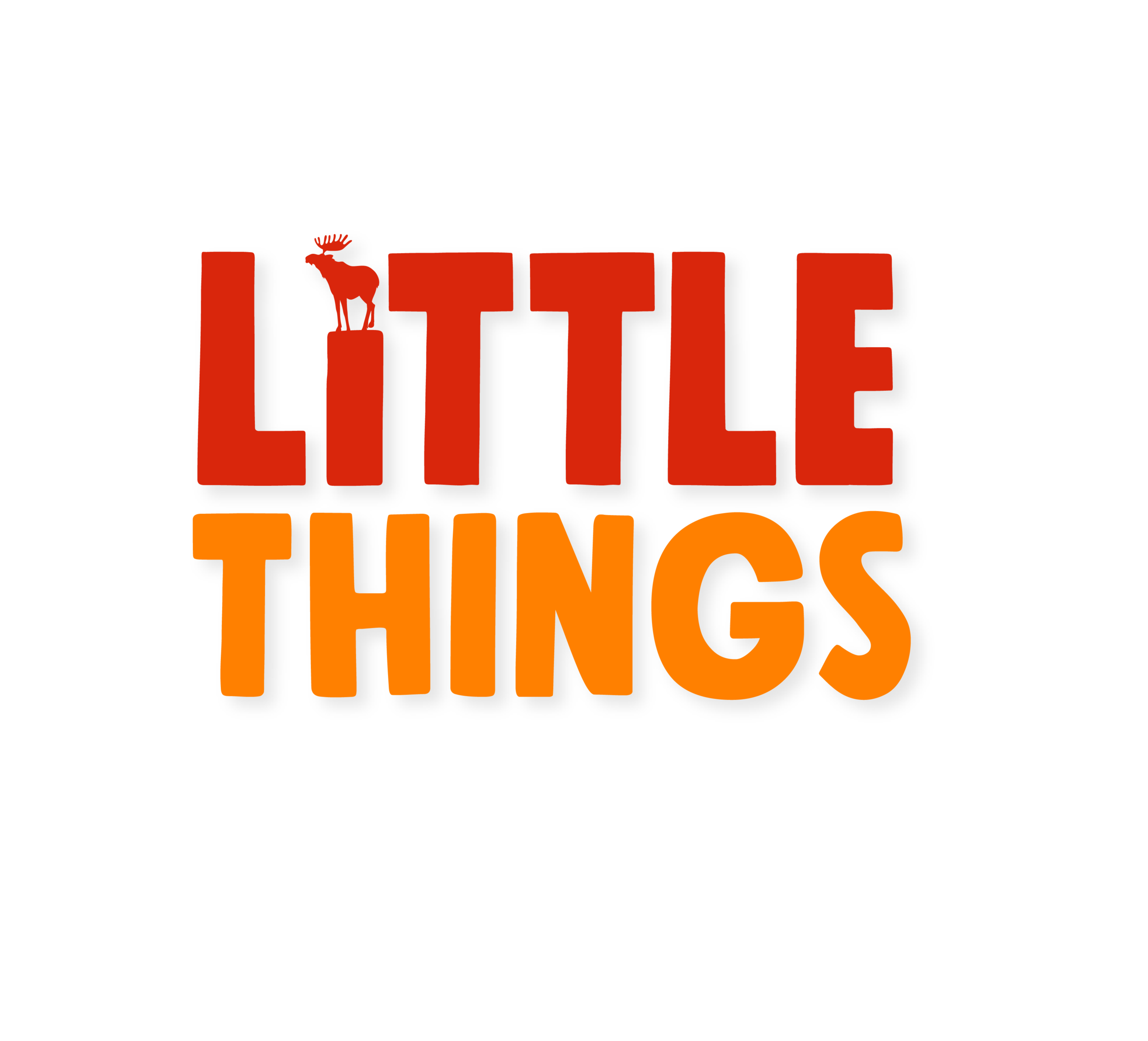 littlethings.png
