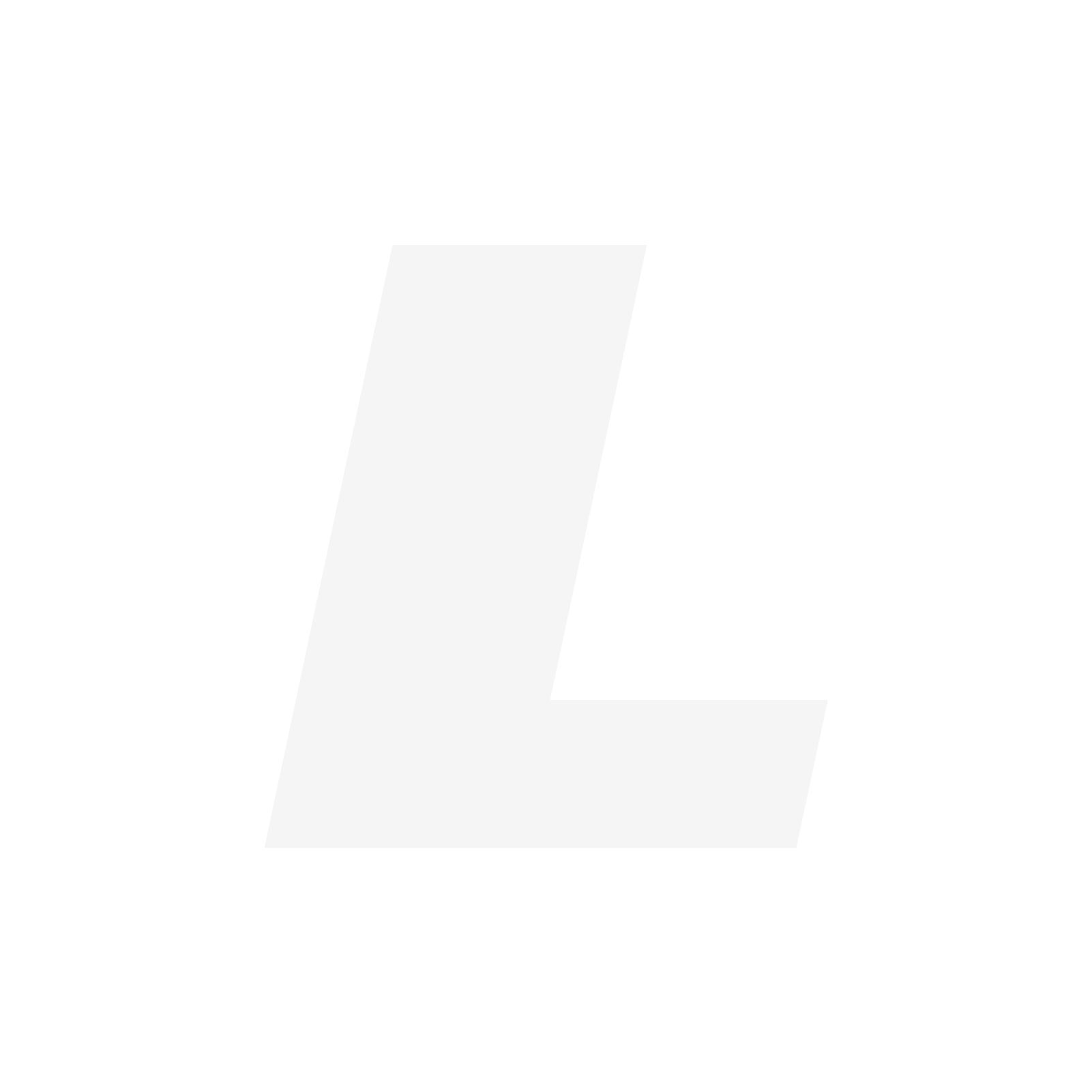 LOVELINK.CO