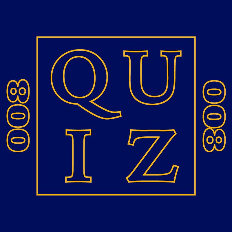 photo regarding Attachment Style Quiz Printable identify LOVELINK LOVELINK Quizzes