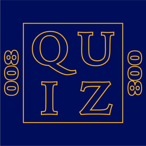 LOVELINK — LOVELINK Quizzes