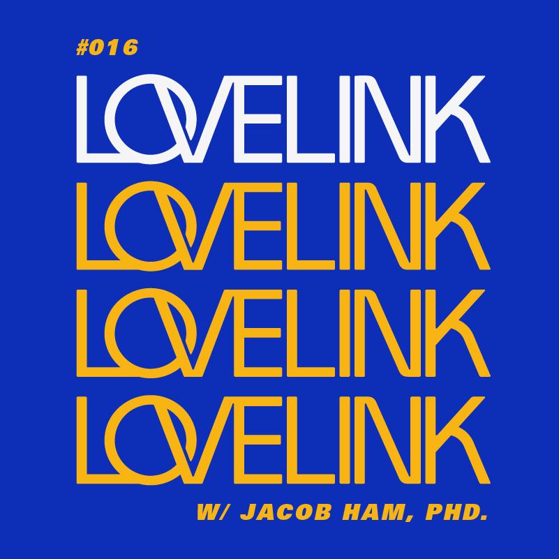 LOVELINK.png