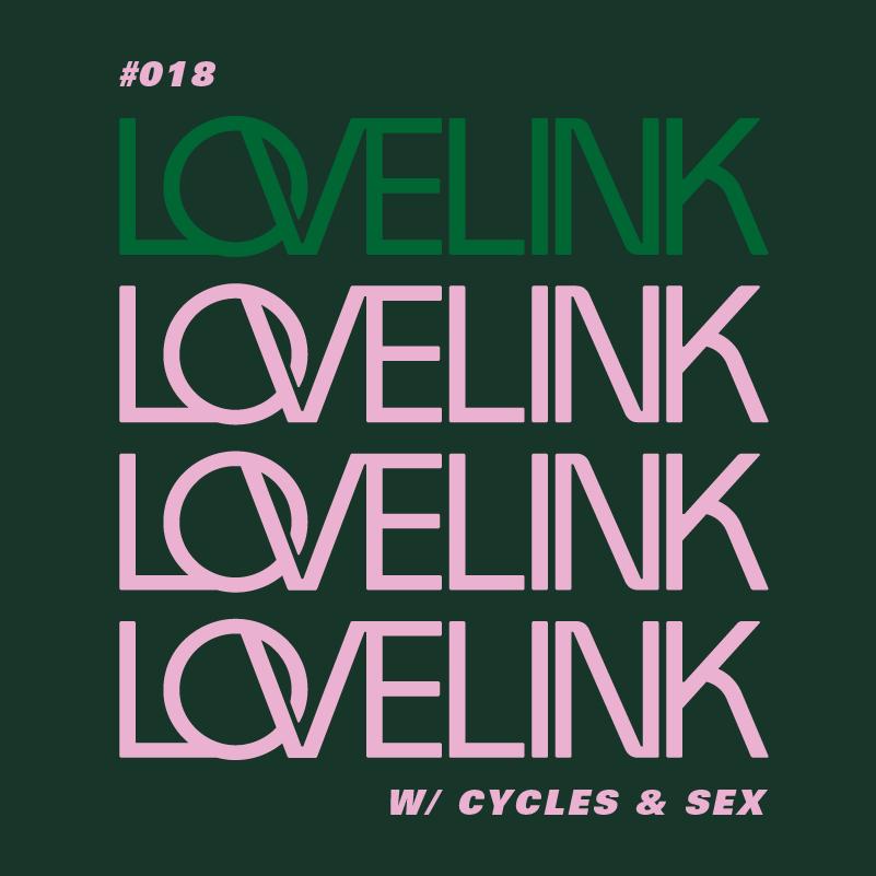 LoveLinks dating