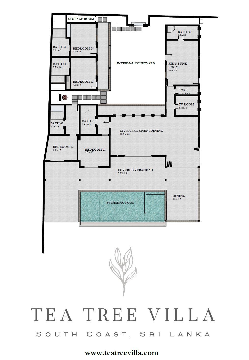 TT Floor Plan.JPG
