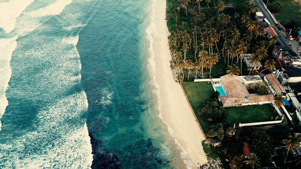 Aerial 7.jpeg