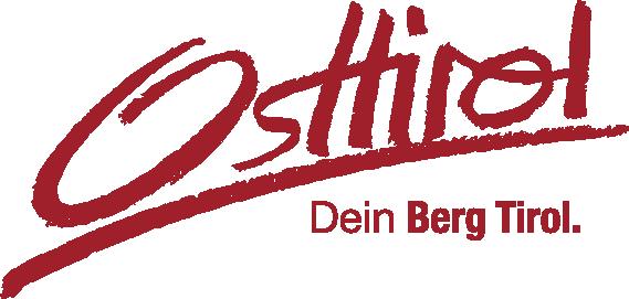 Logo_Osttirol_4c.png
