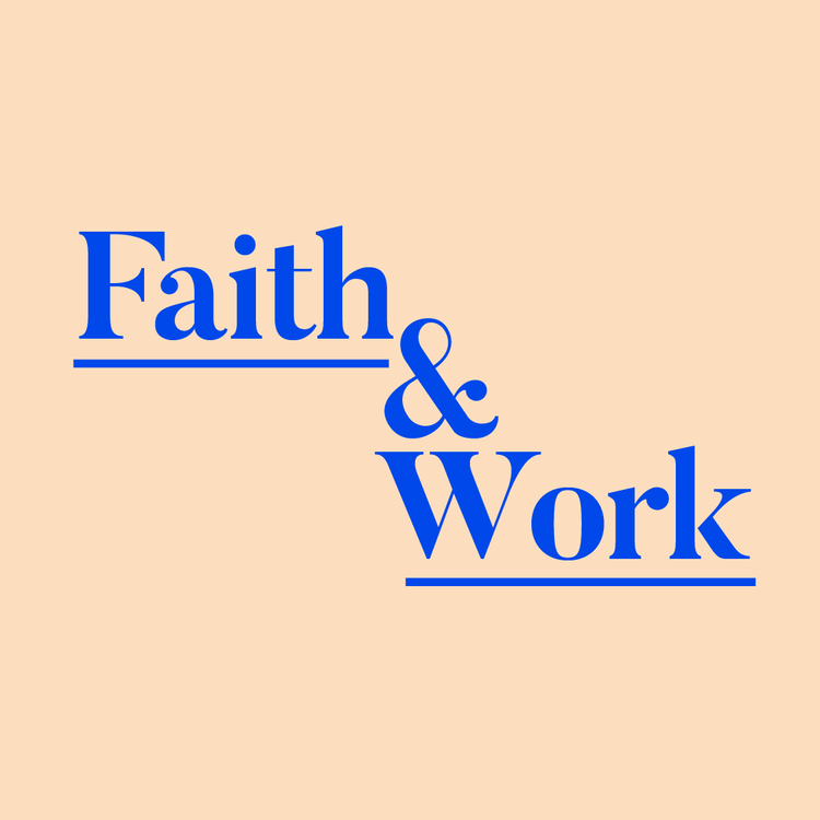 FAITH WORK.png