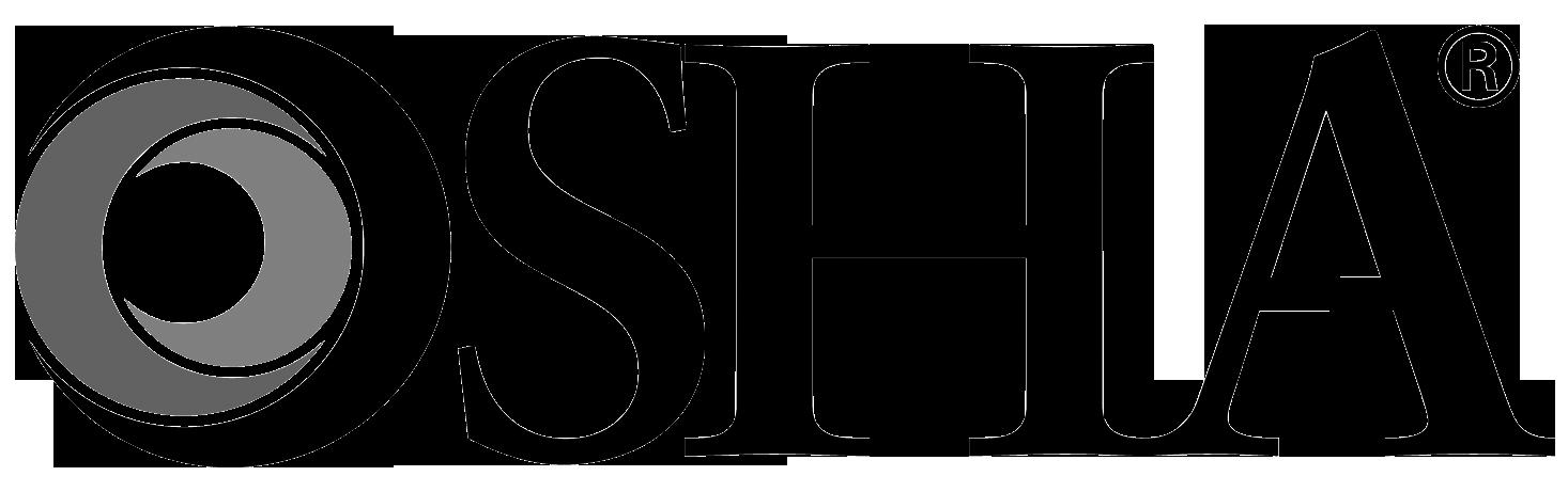osha-logo copy GREY.png