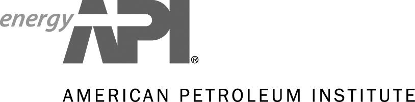american-petroleum-institute GREY.jpg