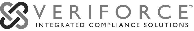 Veriforce-Logo-Gray.png