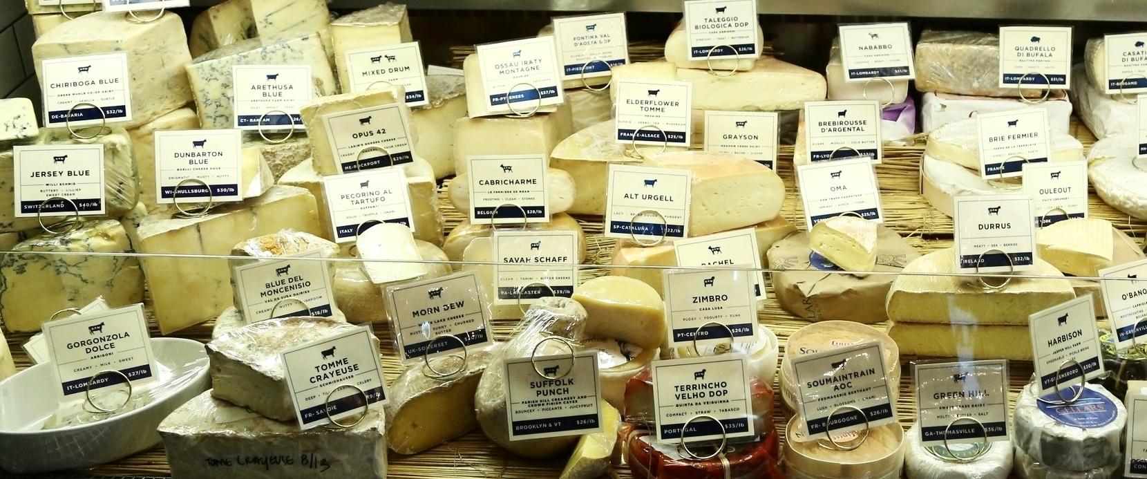 Cheese+Case-+wide.jpg