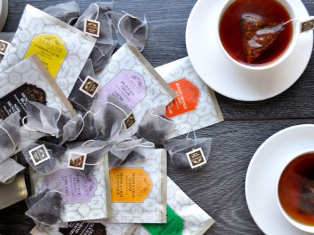 Sloane-Tea-Company-Food-Gypsy-628x356.jpg