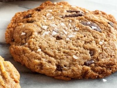 cccookie.png