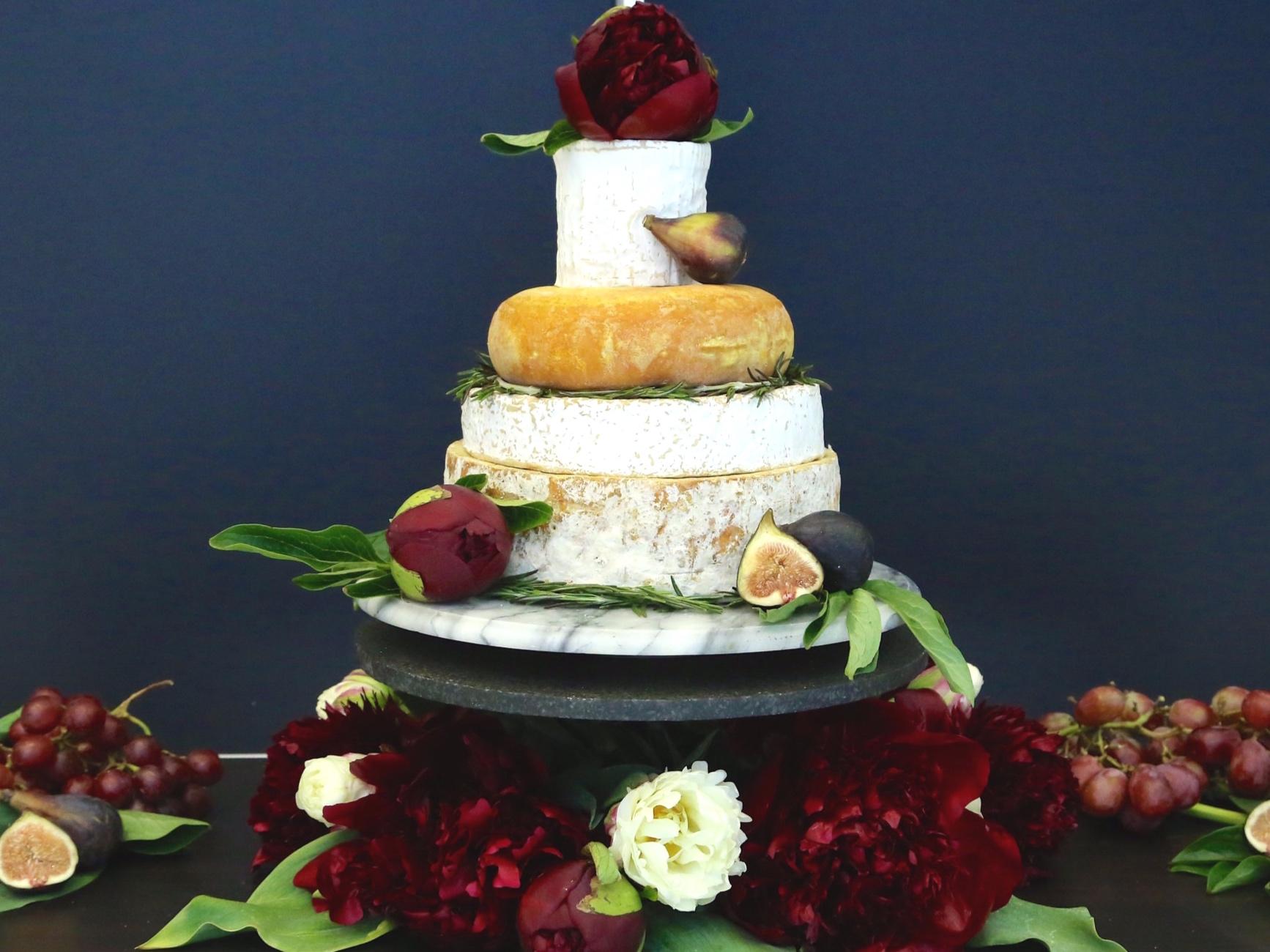 Wedding+Cake2-Michelle+copy.jpg